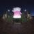 多摩センターイルミネーション2005