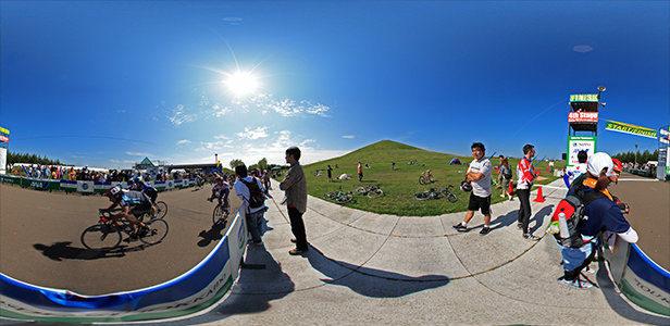 2006 ツール・ド・北海道国際大会