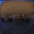 キャンドルナイトコンサート2007