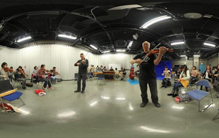 JPP(Järvelän pikkupelimannit) Workshop 2010