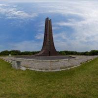 北海道百年記念塔